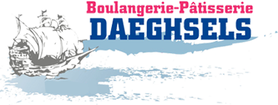 Boulangerie-Pâtisserie Daeghsels