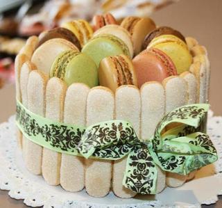 Boulangerie-Pâtisserie Daeghsels - Galerie Photos